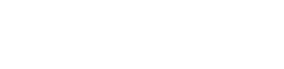 JB-LineDrawing-Versatile-R