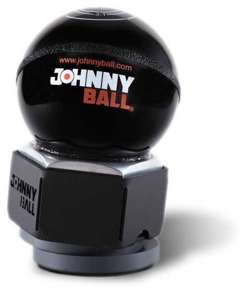 JohnnyBall-Cutout-revsied-500h