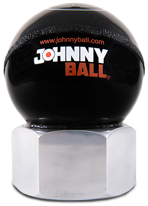 JohnnyBall21-cropped-shadow-300x419
